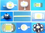 Wholesale High Power LEDs